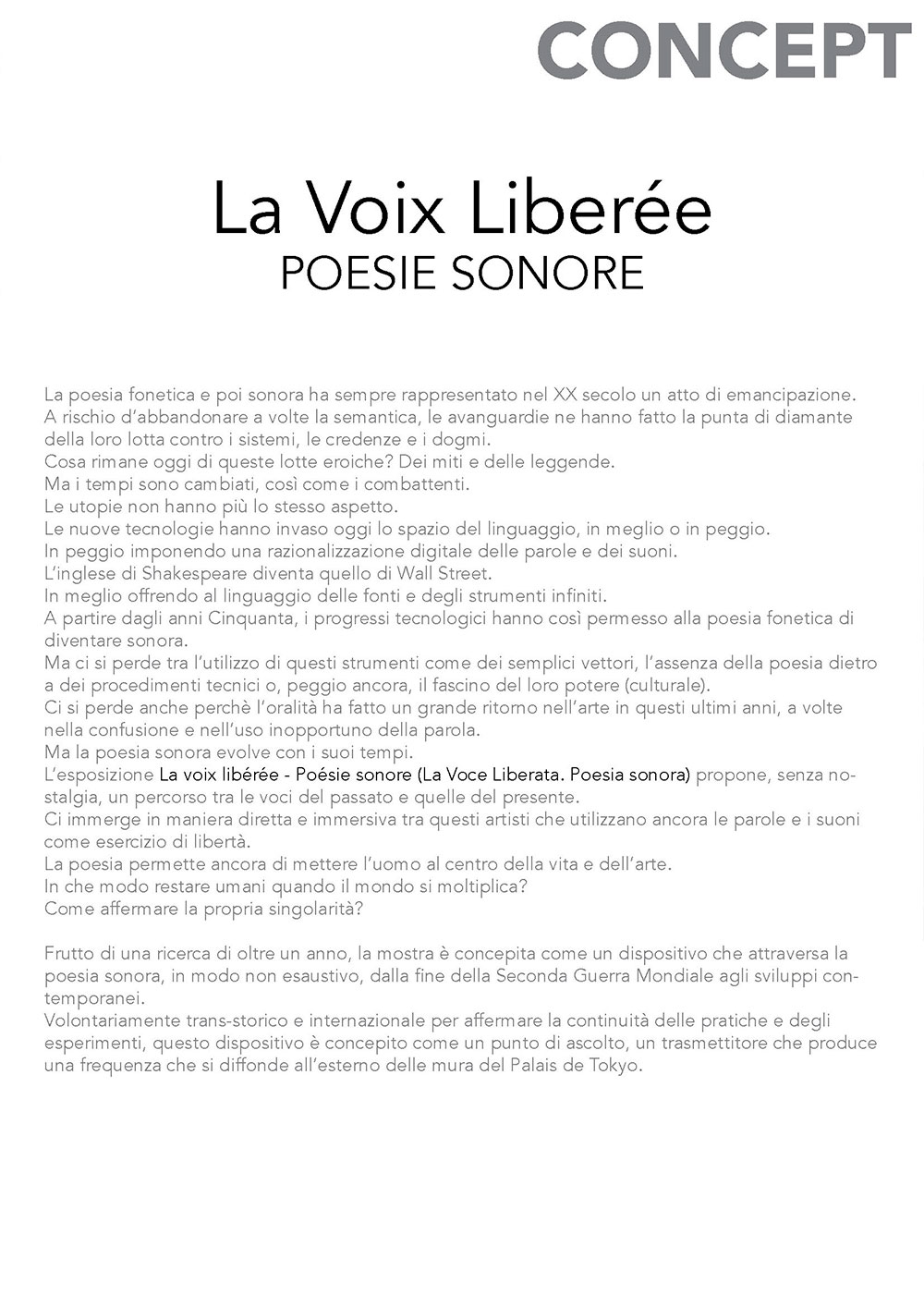 La-voix-libere-e.Poesie-sonore.PRESS-07